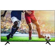 """58"""" Hisense 58A7100F - Televize"""