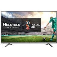 """65"""" Hisense H65N5750 - Televize"""