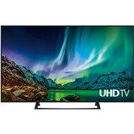 """65"""" Hisense H65B7300 - Televize"""