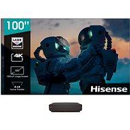 """100"""" Hisense 100L5F-B12 - Televize"""