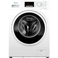 HISENSE WFBJ8012 - Pračka s předním plněním
