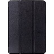 Hishell Protective Flip Cover pro Huawei MediaPad T3 10 černé