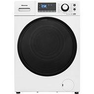 HISENSE WFEH9014VA - Pračka s předním plněním