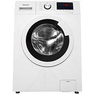 HISENSE WFHV7012 - Pračka s předním plněním