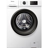 HISENSE WFVC6010E - Pračka