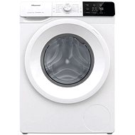 HISENSE WFGE80141VM - Pračka