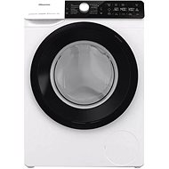 HISENSE WFGA90141VM - Pračka