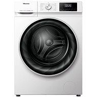 HISENSE WFQY1014EVJM - Pračka