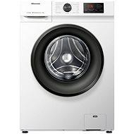 HISENSE WFVB6010EM - Pračka