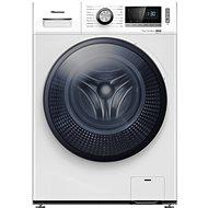 HISENSE WDBL1014V - Pračka se sušičkou