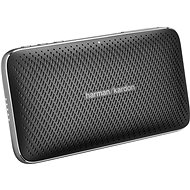 Harman Kardon Esquire Mini 2 černý