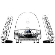 Harman Kardon SoundSticks Wireless - Reproduktory