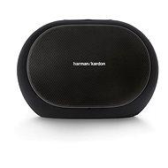 Harman Kardon Omni 50+ černý - Bluetooth reproduktor