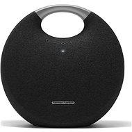 Harman Kardon Onyx Studio 5 černý - Bluetooth reproduktor