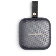 Harman Kardon Neo Gray - Bluetooth reproduktor