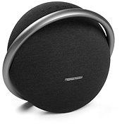 Harman Kardon Onyx Studio 7 černý - Bluetooth reproduktor