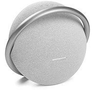 Harman Kardon Onyx Studio 7 šedý - Bluetooth reproduktor