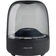 Harman Kardon Aura Studio 3 - Bluetooth reproduktor