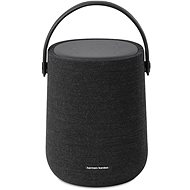 Harman Kardon Citation 200 černý - Reproduktor