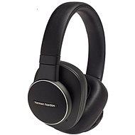 Harman Kardon FLY ANC - Bezdrátová sluchátka