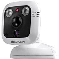 Hikvision DS-2CD2C10F-IW (4mm) - IP kamera