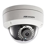 Hikvision DS-2CD2122FWD-IS (4mm) - IP kamera