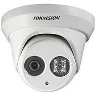 Hikvision DS-2CD2322WD-I (4mm) - IP kamera