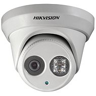 Hikvision DS-2CD2342WD-I (2.8mm) - IP kamera