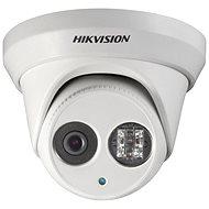 Hikvision DS-2CD2342WD-I (4mm) - IP kamera