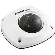 Hikvision DS-2CD2522FWD-I (4mm) - IP kamera