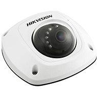 Hikvision DS-2CD2522FWD-IS(2.8mm) - IP kamera