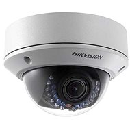 Hikvision DS-2CD2722FWD-IS (2.8-12mm)
