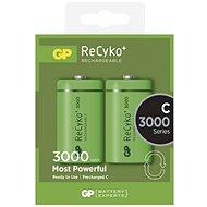 GP ReCyko HR14 (C) 2pcs - Rechargeable battery