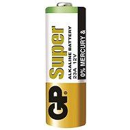 GP Alkalická speciální baterie 23AF (MN21, V23GA) 12V - Jednorázová baterie
