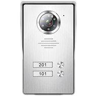 EMOS Kamerová jednotka H1136 - Kamera