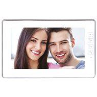 EMOS Přídavný domácí videotelefon s pamětí H1119 - Videotelefon