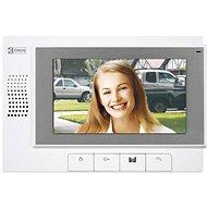 EMOS Přídavný domácí videotelefon H1111 - Videotelefon