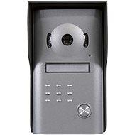EMOS Kamerová jednotka, pro H1111, H1114, H1116 - IP kamera