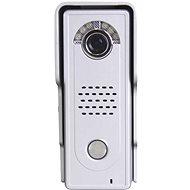 EMOS Kamerová jednotka antivandal, pro H1018/H1019 - IP kamera