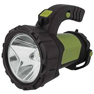 EMOS Rechargeable LED P4526, 5W CREE + COB LED - Light