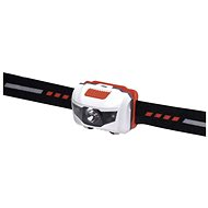 Emos HL-H0520 - Headlamp