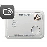 Honeywell XC70-CSSK-A - Detektor plynu