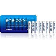 Panasonic eneloop HR6 AA 3MCCE/8LE Sliding Pack - Nabíjecí baterie