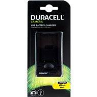 DURACELL nabíječka baterií Nikon EN-EL5