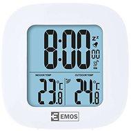 EMOS E0127 - Teploměr
