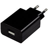 Hama USB 2.1A  - Nabíječka
