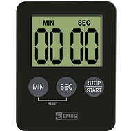 EMOS Digitální kuchyňská minutka TP202