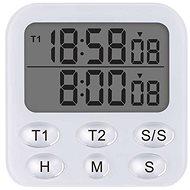 Emos Digitální kuchyňská minutka E5229 - Minutka