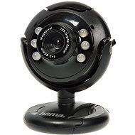Hama AC-150 - Webkamera