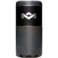 House of Marley Chant Sport - midnight - Bluetooth reproduktor